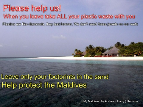 MY_MALDIVES_ANDREW_HARRIS