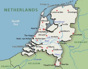 the-netherlands-300x235