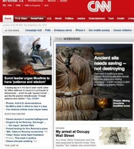 CNN-front-page-Buddhas